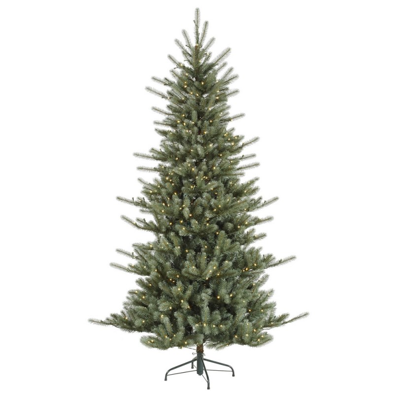 11 Ft Artificial Christmas Tree